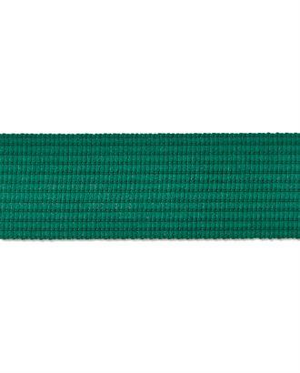 Лента окантовочная ш.1,8 cм арт. ЛТЕХ-52-1-14995
