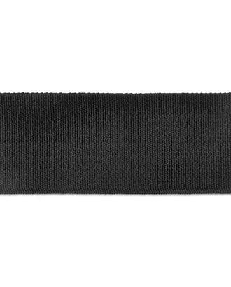 Резина ткацкая ш.3 см арт. РО-67-1-14979