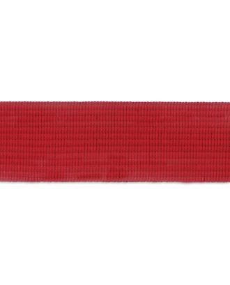 Лента окантовочная ш.2,2 cм арт. ЛТЕХ-54-1-15001