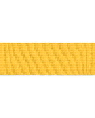 Лента окантовочная ш.2,2 cм арт. ЛТЕХ-55-1-15003