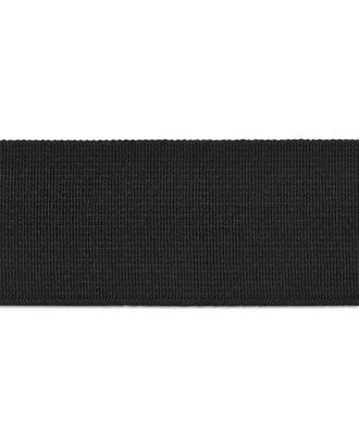 Резина ткацкая ш.3,5 см арт. РО-69-1-14981
