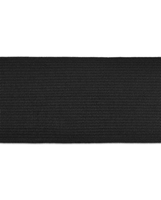 Резина вязаная ш.5 см арт. РО-70-1-14974