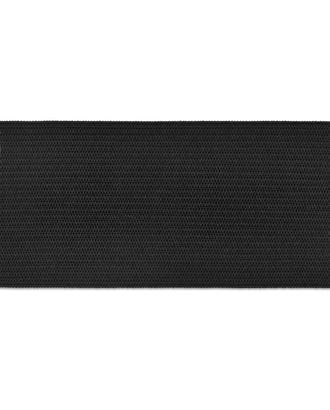 Резина вязаная ш.4,5 см арт. РО-72-1-14954