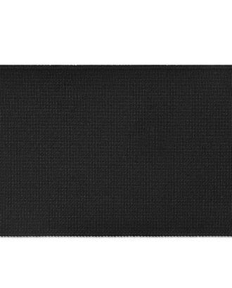Резина ткацкая ш.7 см арт. РО-73-1-14991