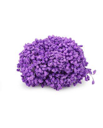 Тычинки для флористики  арт. ТТЧ-6-3-14853.005