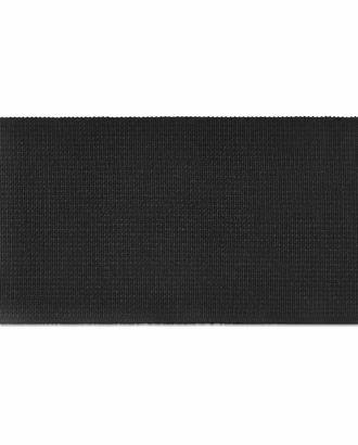 Резина ткацкая ш.6 см арт. РО-77-1-14989