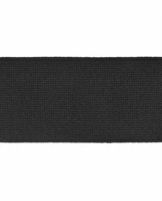 Резина ткацкая ш.5 см арт. РО-80-1-14987