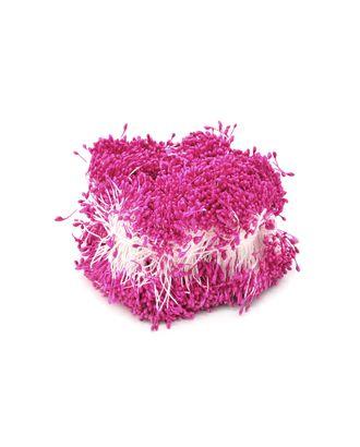 Тычинки для флористики арт. ТТЧ-2-4-14937.004