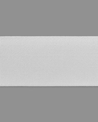 Резина вязаная ш.4,5 см арт. РО-85-1-15020