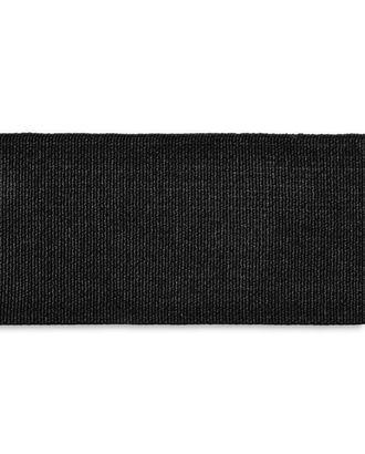 Резина ткацкая ш.4 см арт. РО-95-1-14983