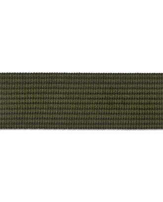 Лента окантовочная ш.2,2 cм арт. ЛТЕХ-60-1-15004