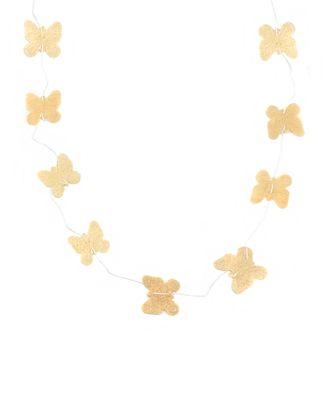 Декоративный элемент (гирлянда) арт. ТСЗ-18-2-15115.001
