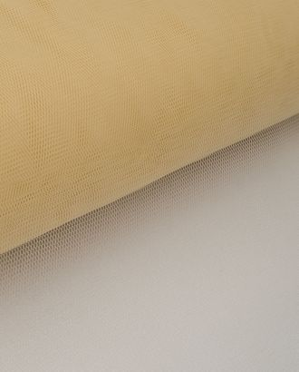 Сетка мягкая 1,25м арт. ФТН-9-14-10792.023