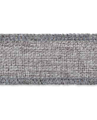 Лента декоративная ш. 4 см арт. ТБЛ-11-1-15153.002