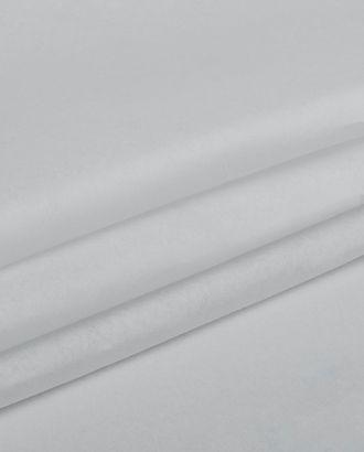 Прокламелин клеевой 65гр арт. КПР-2-1-11337