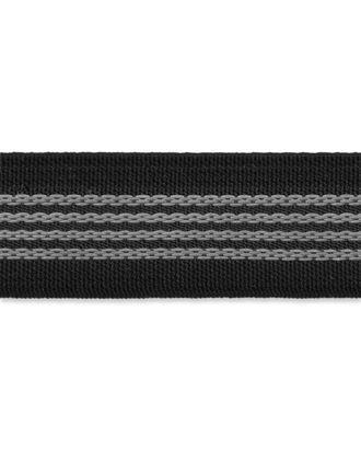Резина ткацкая ш.2,5 см арт. РО-126-1-8618