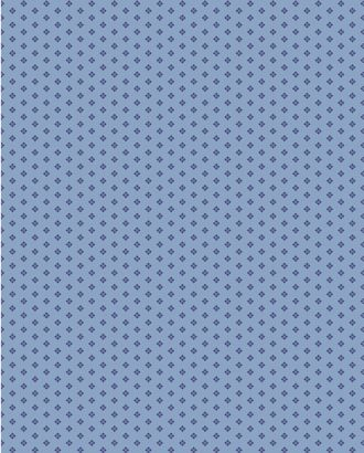 Бязь халатная арт. БХ-162-2-1557.051