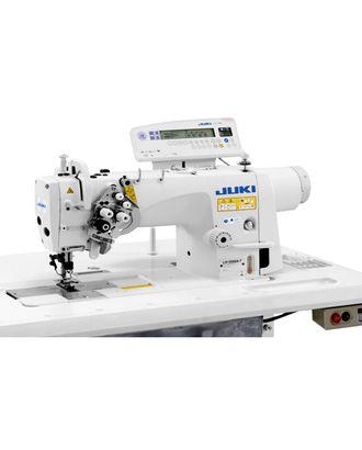JUKI LH-3568AS(G)-7/AK135 (прямой привод) арт. КНИТ-406-1-КНИТ00381859