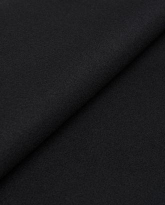 "Сукно ""Браш"" арт. ПТ-7-3-11047.007"