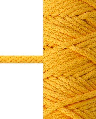 Шнур декоративный д.0,5 см арт. ШД-121-17-34324.017