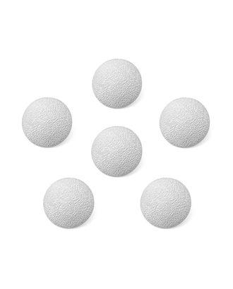 Пуговицы 20L (под металл) арт. ПКЛ-51-5-18277.005