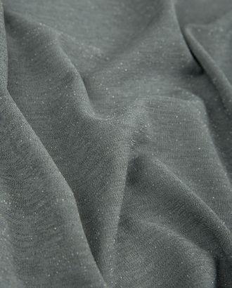Трикотаж вязаный с люрексом арт. ТВП-31-4-20517.004