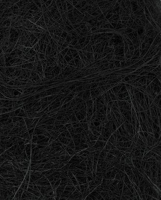 Сизаль 100 гр. арт. ТСЗ-13-18-14875.017