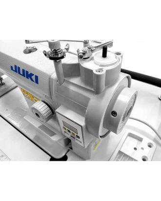 Сервомотор Aurora ADD-55 (прямой привод с блоком управления) арт. КНИТ-414-1-КНИТ00381980