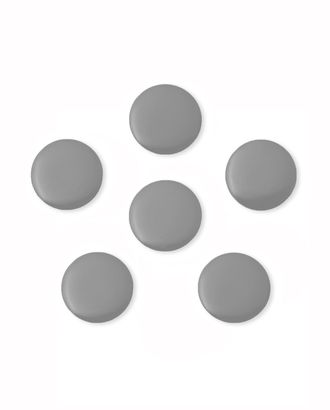 Пуговицы 16L арт. ПУБР-431-3-18108.003