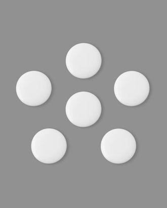 Пуговицы 16L арт. ПУБР-431-29-18108.028