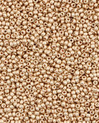 Бисер Preciosa 10/0, 5г арт. БСЧ-20-26-33716.016