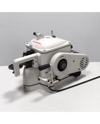 Aurora GP-302 HM type (Руно) арт. КНИТ-280-1-КНИТ00307475