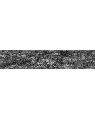 Паутинка клеевая ш.1,5 см арт. КЛП-2-2-18357.001