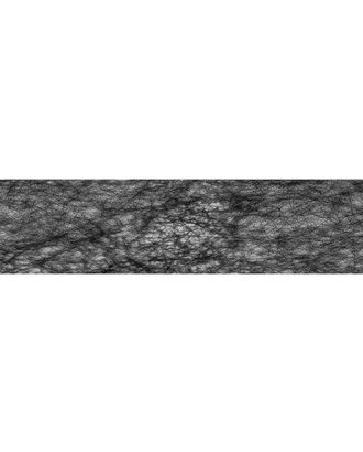 Паутинка клеевая ш.2 см арт. КЛП-6-2-18358.001
