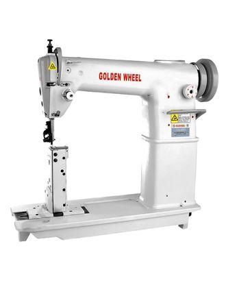 GOLDEN WHEEL CS-810 арт. КНИТ-285-1-КНИТ00307502