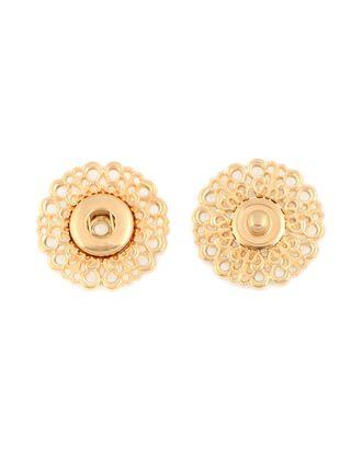 Кнопки д.2,1 см (металл) арт. КНД-10-2-18636.002