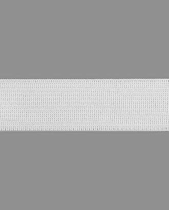 Лента окантовочная ш.2,2 cм арт. ЛТЕХ-3-1-10254