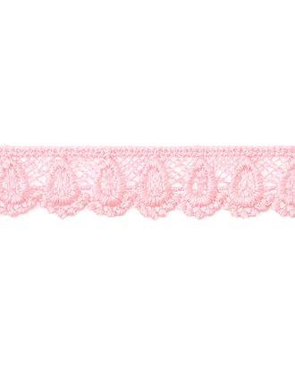 Кружево плетеное ш.2 см арт. КП-195-18-18428.017