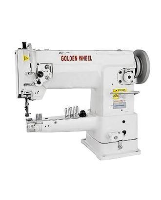 GOLDEN WHEEL CS-8703V арт. КНИТ-290-1-КНИТ00307528