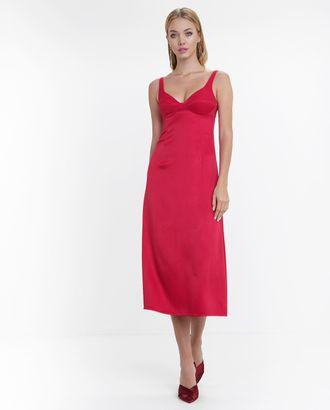 Выкройка платья № 164 арт. ВКК-58-1-В00054