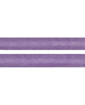 Косая бейка х/б ш.1,5 см арт. КБ-13-17-7408.011