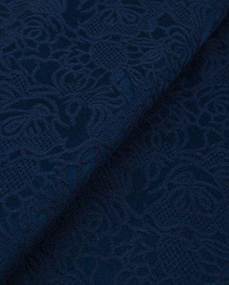 """Коттон-жаккард """"Сильвия"""" арт. ЖКК-32-1-20202.004"""