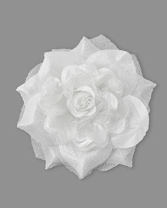 Цветы д.8 см арт. ЦЦ-79-1-12048.001