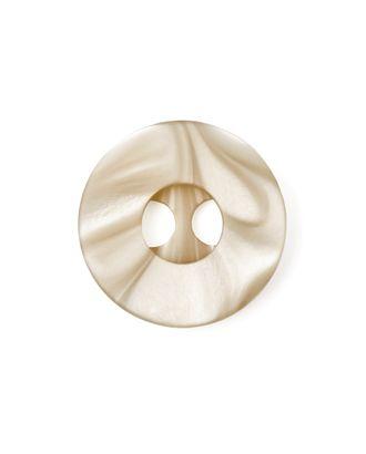 Пуговицы 54L арт. ПП-232-4-18036.004