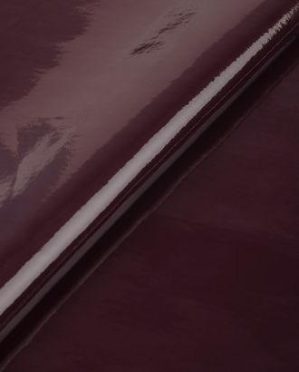 """Лаке с начесом """"Морган"""" арт. ИКЖ-26-3-20151.003"""