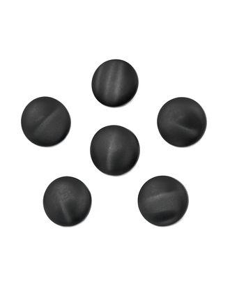 Пуговицы 18L арт. ПКЛ-68-1-30624.001