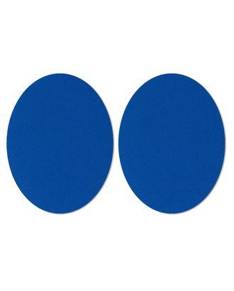 Заплатки р.11х14 см арт. АТЗ-14-1-31429.001