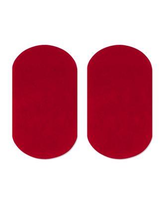 Заплатки иск. замша р.10х18 см арт. АТЗ-10-1-31434.001