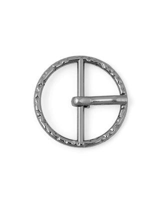 Пряжка ш.2 см арт. ПМ-216-1-30660.001