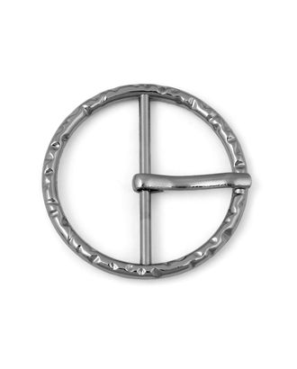 Пряжка ш.3 см арт. ПМ-217-1-30659.001